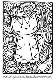 articles with coloring pages of cute animals hard tag cute