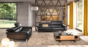 mobilier de canape canapé 3 places mobilier de