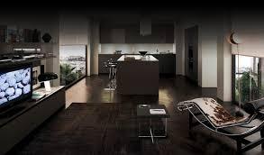 cuisines limoges cuisine design installez des niches dans votre cuisine le d