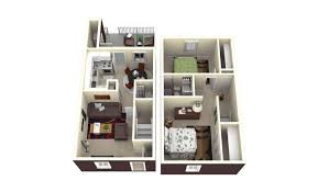Three Bedroom Apartments Charlotte Nc 1 2 And 3 Bedroom Apartments In Charlotte Nc Pinehurst On