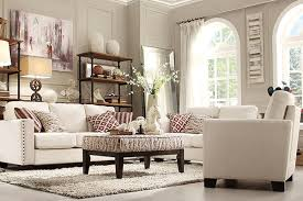the perfect living room create the perfect living room space directbuy a perfect living