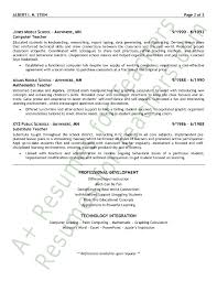 Sample Of Functional Resume Free Resume Professional Templates Hobby Dance Essay Medical Essay