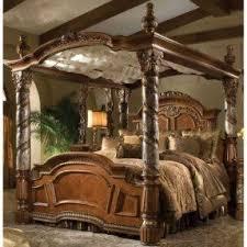 King Beds Frames Four Poster King Bed Frame Foter
