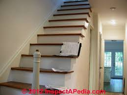 How To Install A Stair Banister Handrails Guide To Stair Handrailing Codes Construction U0026 Inspection