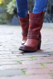 ugg womens emerson boots chestnut 684 best boots images on shoe boots