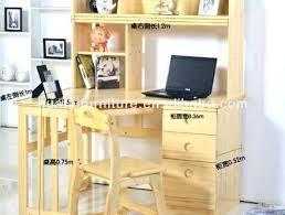 bureau en bois enfant bureau enfant bois massif bureau massif bureau bureau lovely bureau