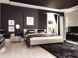 Modern Queen Size Bed Designs King Size Bedroom Beautiful Modern Teenage Bedroom Design For