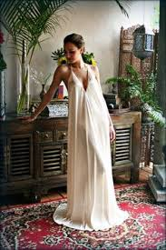 nightgowns for brides bridal nightgown embroidered lace halter backless gown wedding