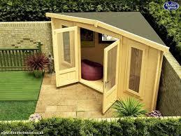Garden Shelter Ideas Small Shelter House Ideas For Backyard Garden Landscape 8