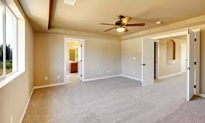 Albemarle Carpet And Upholstery Top 10 Best Cary Nc Carpet Cleaners Angie U0027s List