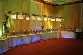 top wedding planners top wedding planner in delhi fairytale wedding by gupta