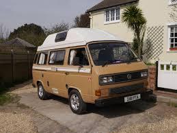 volkswagen old van interior vw transit commer bedford campers for sale