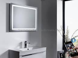 terrific bathroom mirrors home depot photo home interior and design