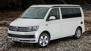 volkswagen california volkswagen california ocean 2015 uk wallpapers and hd images