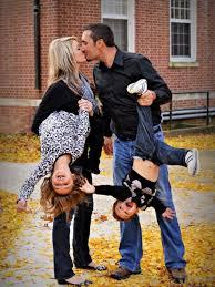 30 creative family photo ideas pastbook