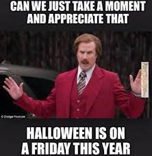 Halloween Meme Funny - funny memes can we all just take a moment to appreciate that