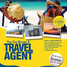 become a travel agent images 20 best how to become a travel agent images jpg