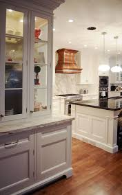painting kitchen cabinet door hinges white kitchen inset doors with exposed hinges