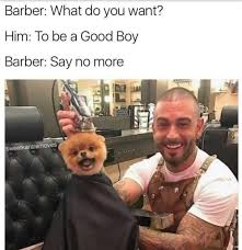 Internet Boy Meme - i want to be a good boy meme by samuraistorm666 memedroid