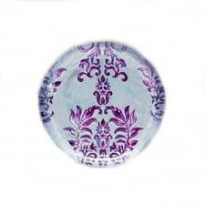 plates clearance liquidation shop the best deals for dec