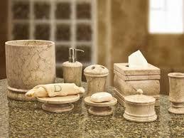 Porcelain Bathroom Accessories by Bathroom White Marble Bathroom Accessories 8 White Marble