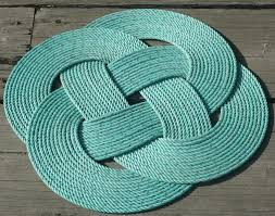 Teal Outdoor Rug Blue Round Indoor Outdoor Rugs Perfect Round Indoor Outdoor Rugs