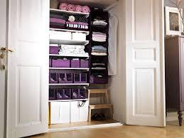 bedroom reach in closet systems closet makeover closet