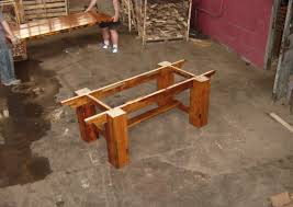 Table Gratifying Round Picnic Table Woodworking Plans Famous by Desk Olympus Digital Camera Rustic Wood Desk Honor Home Office