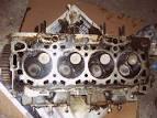 Peugeot 106 XT 1.4i : obstacles lors du changement du joint de ...