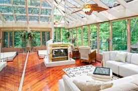 sj home interiors simple kitchen designs for indian homes setsdesignideas regarding