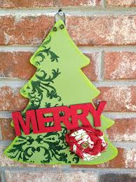christmas signs top 40 christmas signs christmas celebrations