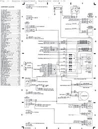 00 legacy gt limited wiring diagram legacy 3 6r limited wiring