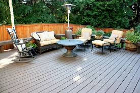 Patio Furniture Pittsburgh Exterior Design Deck And Exterior Tips Applying Behr Deck Over