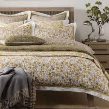 Dunelm Mill Duvet Covers Dorma Duvet Covers Dunelm