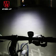 Light Mtb Picture More Detailed Picture About Car Led Light Front Picture More Detailed Picture About Wheel Up 2017