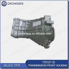 isuzu tfr pick up isuzu tfr pick up suppliers and manufacturers