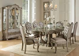 formal dining room sets for 12 contemporary formal dining room ideas formal dining room colors