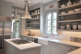 fieldstone gray kitchen cabinets u2013 quicua com