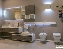 arredo bagno outlet offerte di arredo bagno a mantova prezzi outlet 50 60 70