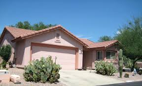 cheap 4 bedroom houses 4 bedroom houses for rent in tucson az mantiques info