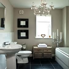 Shabby Chic Bathroom Vanities Chabby Chic Bathroom U2013 Hondaherreros Com