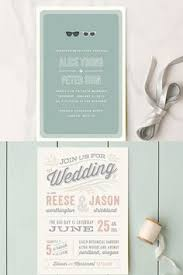 Wedding Invitation Quotes And Sayings 31 Cute Country Wedding Invitation Wording Vizio Wedding