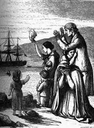 history ireland esl resources
