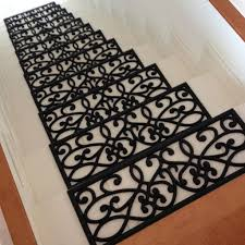 25 best stair treads ideas on pinterest wood stair treads redo