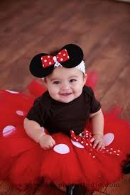 Mickey Minnie Mouse Halloween Costumes Toddlers 72 Baby Halloween Costumes Images Costumes