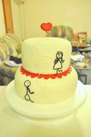 cute halloween cake ideas best 25 teen boy cakes ideas on pinterest bed cake teen boy