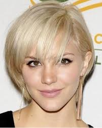 thinning crown short hairstyles 5 glamorous hairstyles for thin hair pretty designs