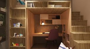 desk kids loft bunk beds with desk amazing kids loft bed with