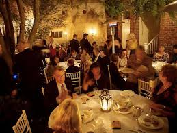 wedding venues in new orleans 16 new orleans restaurants for your wedding day