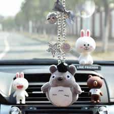 51 best bling car charms images on bling car car
